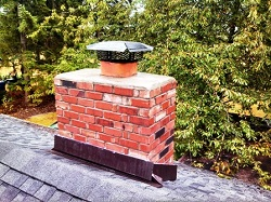brick-repair-gig-harbor
