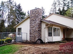 masonry-repair-gig-harbor