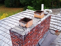 Masonry Repair in Renton, WA