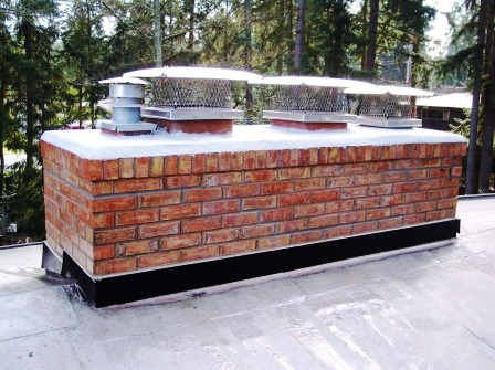 chimney-inspection-seattle-wa