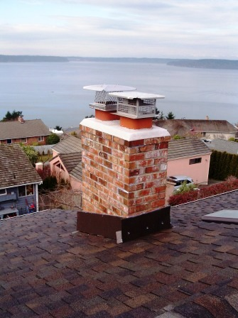 chimney-cap-installation-seattle-wa