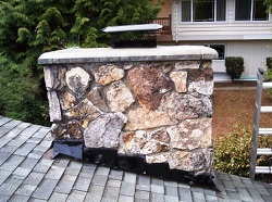 chimney-cleaners-enumclaw-wa