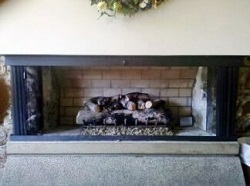 chimney-cleaning-service-lakewood-wa