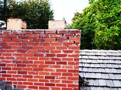 chimney-cleaning-service-maple-valley-wa