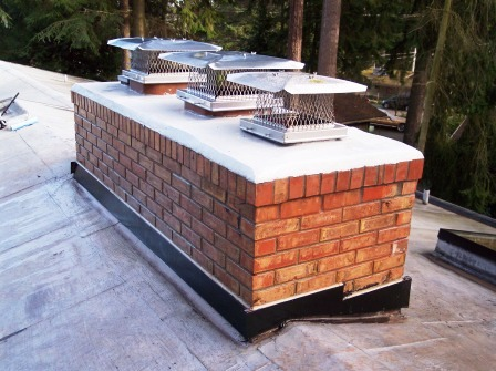 chimney-cleaning-tukwila-wa