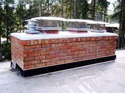 chimney-leak-repair-seattle-wa