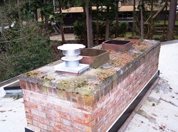 chimney-leaks-seattle-wa