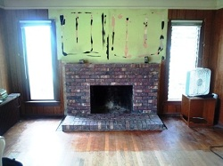 fireplace-repair-seattle-wa