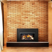 gas-fireplace-inserts-fife-wa