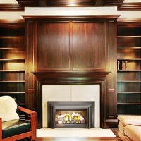 gas-fireplace-maple-valley-wa