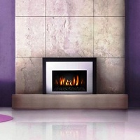 gas-fireplace-seattle-wa