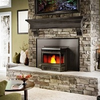 gas-fireplaces-maple-valley-wa