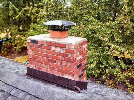 masonry-seattle-wa