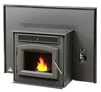 pellet-stove-seattle-wa