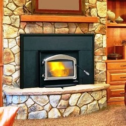 wood-burning-stove-seattle-wa