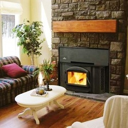 wood-stoves-seattle-wa
